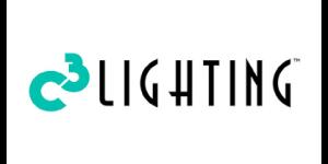 c3 lighting
