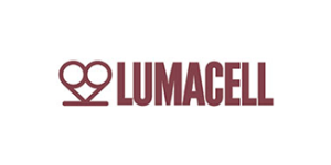 Lumacell Lighting
