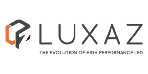Luxaz Lighting