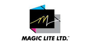 Magic Lite Lighting