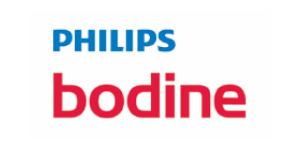 Bodine Philips Lighting