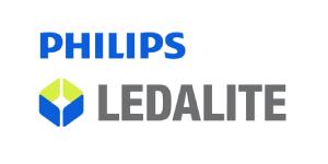 Philips Ledalite Lighting