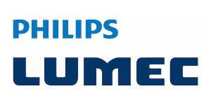 Philips Lumec Lighting