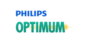 Philips Optimum Lighting