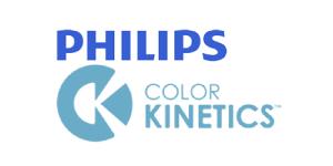 Color Kinetics Lighting