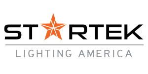 StarTek Lighting