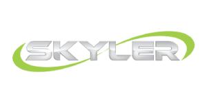 SkylerTek Lighting