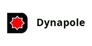 Dynapole Steel Pole Manufacturer