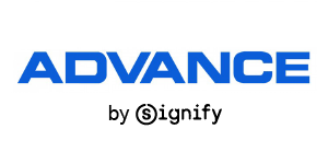 Advance Lighting by Signify