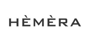 Hemera Lighting