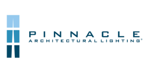 Pinnacle Architectural Lighting
